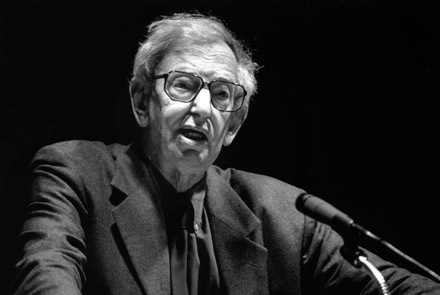 Hobsbawm y los movimientos independentistas contemporáneos