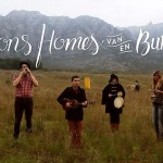 Jueves de #crowdfunding: Els Bons Homes van en Burro + Rebeldes 79